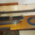 Контрольный и мерительный инструмент 2