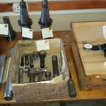 Контрольный и мерительный инструмент 4