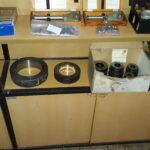 Контрольный и мерительный инструмент 6