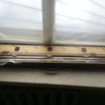 Поверочные линейки с узкой рабочей поверхностью длиной 1000 мм и 1600 мм